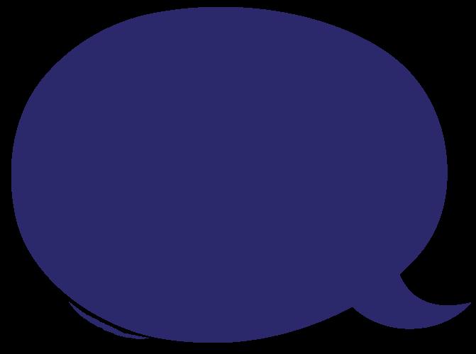 blue-quotes