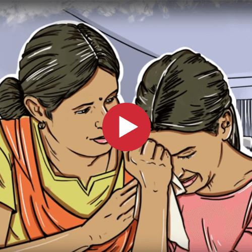 Sundaram Mutual Fund - Mother's Day video