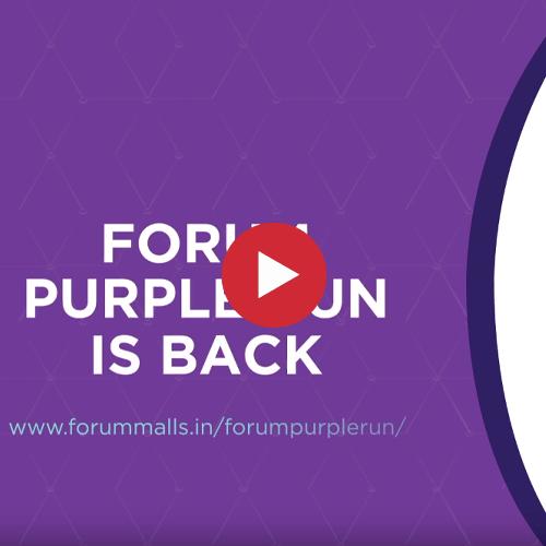 Forum-Purple-Run
