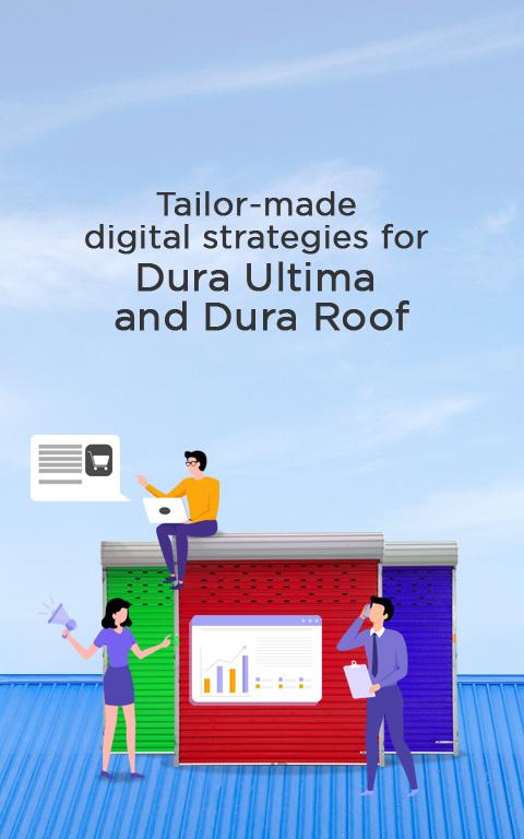 Digital Marketing Agency in Mumbai
