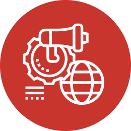 B2B Marketing automation tools