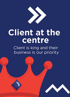clientcenter
