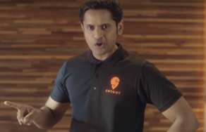 Swiggy - Rajini Video