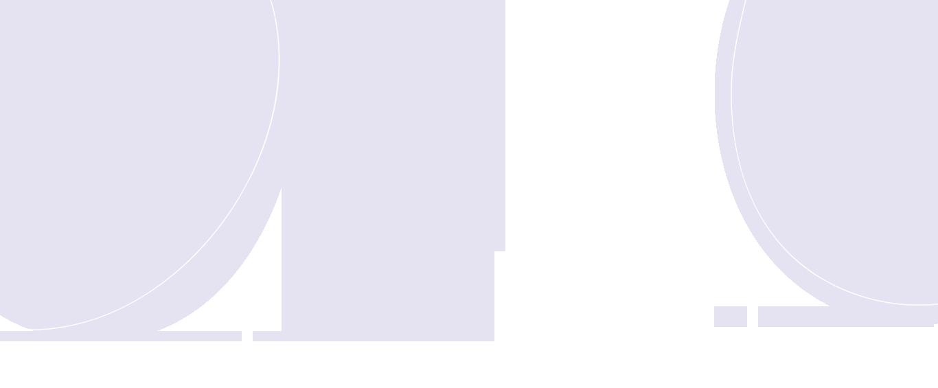 sb_banner