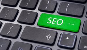 SEO for Indian website: What is it going to take?