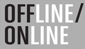 Pure offline business adopting the internet