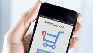 The Last Barrier: the e-commerce cart abandonment