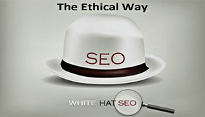 How not to do Search Engine Optimisation