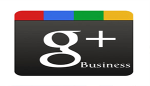 Why every brand should be on Google Plus