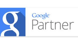 Social Beat becomes Google Partner