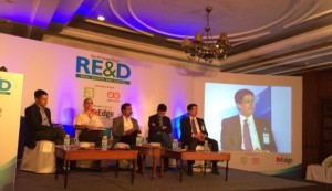 Digital Marketing for Real Estate Companies – Key Takeaways from ET conf.
