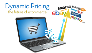 Dynamic Pricing - the future of ecommerce in India
