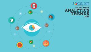 Social Media Analytics Trends for 2015
