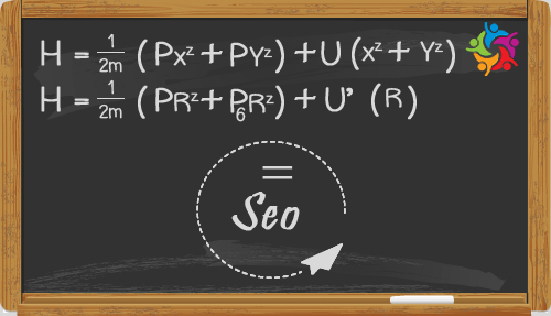 Basics of Search Engine Optimization (SEO) for Entrepreneurs