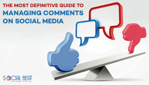 Managing-Social-Media-Comments-Blog-Thumbnail