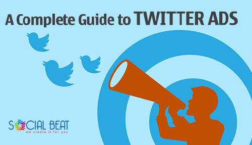Complete Guide to Twitter Ads