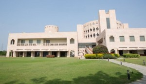 Review of Marketing and Analytics Prog Ecommerce, ISB Hyd