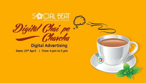 How to use Digital Advertising for Startup in India - Bengaluru