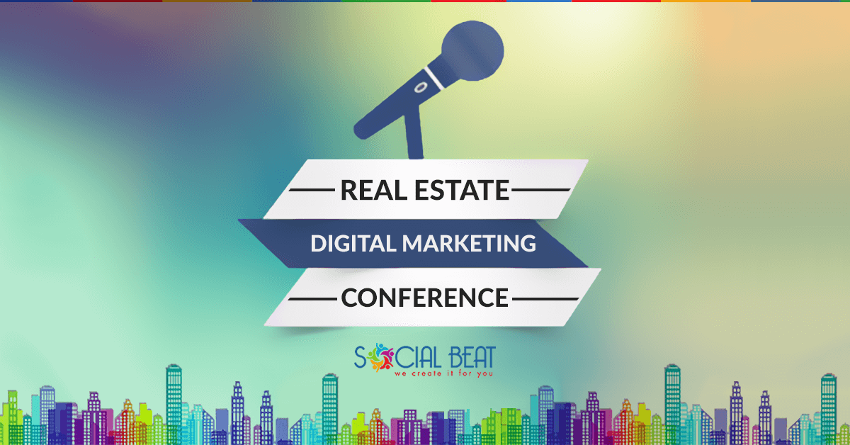 Real-Estate-Digital-Marketing-Conference-Bangalore