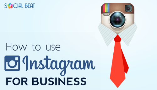 How to use Instagram for Business | Guide for Instagram Ads