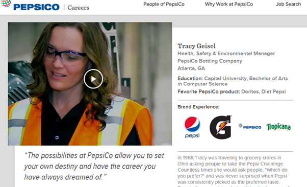 CareerPage