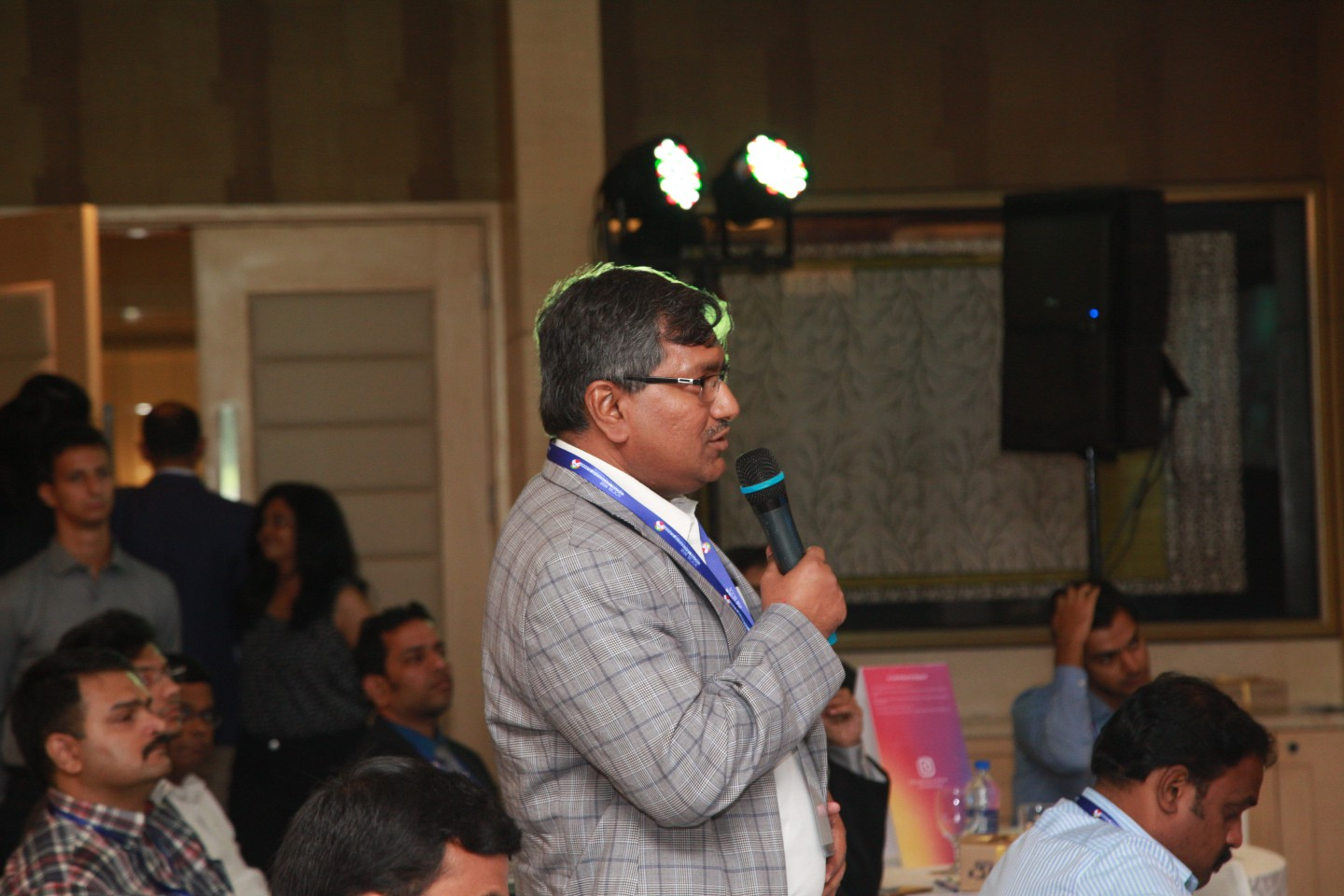 Audience-Social-Beat-Digital-Leadership-Summit-2016-Chennai