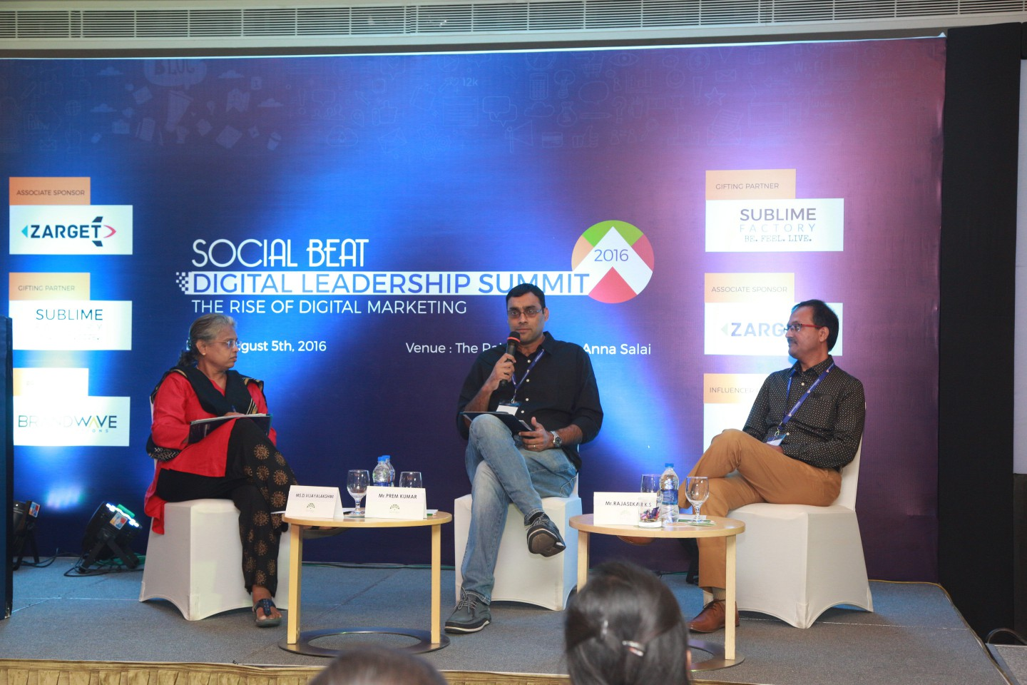 Content-Marketing-Panel-Social-Beat-Digital-Leadership-Summit-2016-Chennai