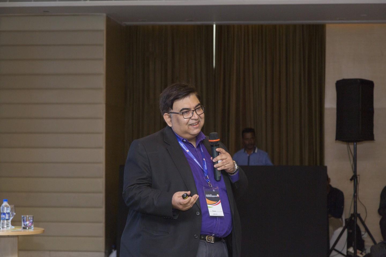 Peshwa-Acharya-Social-Beat-Digital-Leadership-Summit-2016-Chennai