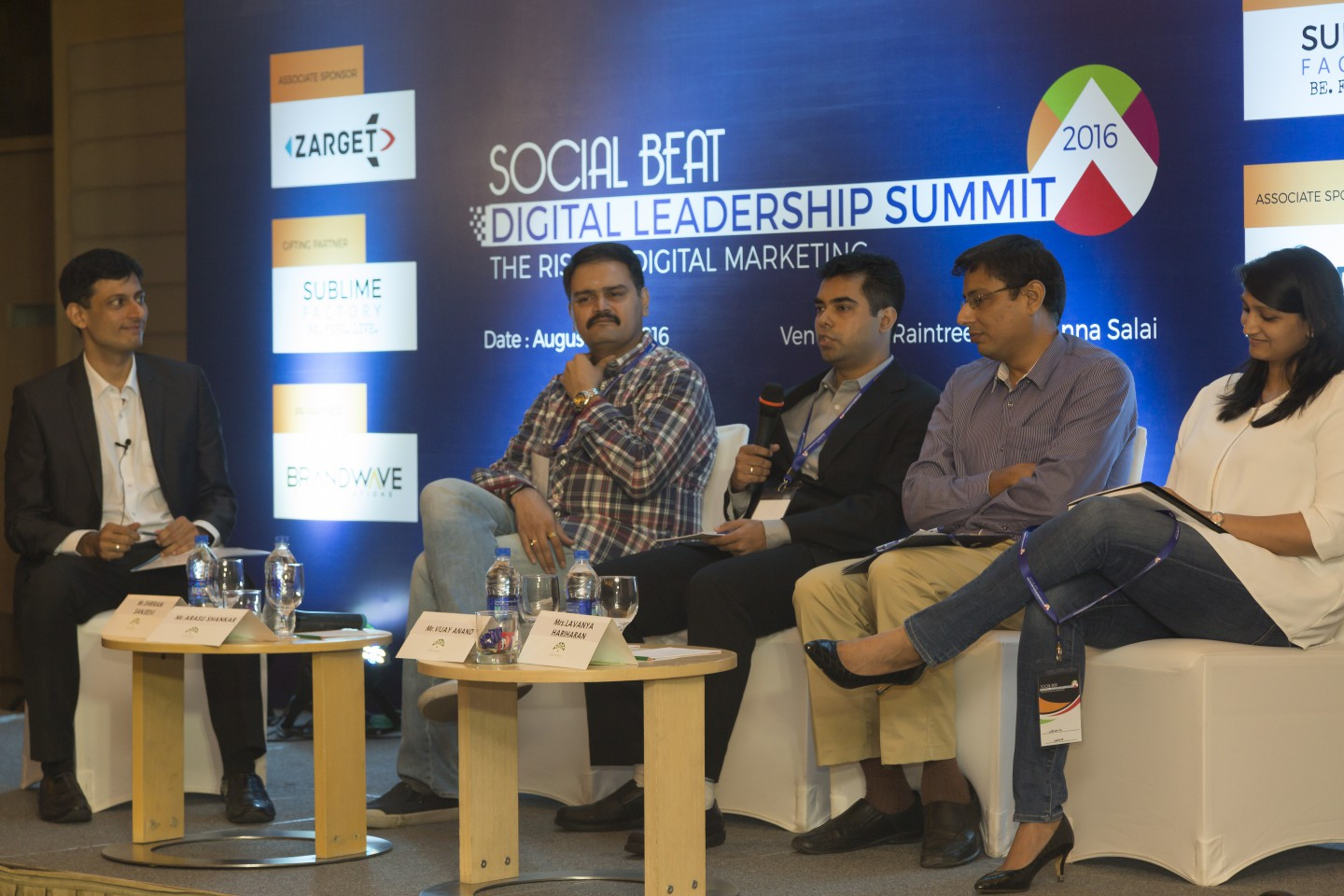 Return-Investment-Panel-Social-Beat-Digital-Leadership-Summit-2016-Chennai