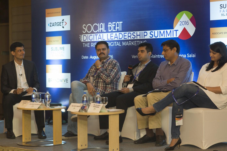 Return-Investment-Panel-Social-Beat-Digital-Leadership-Summit-2016-Chennai