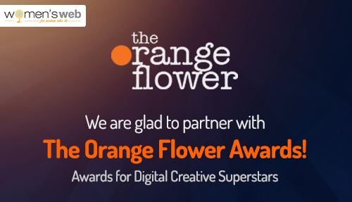 Social Beat partners with Orange Flower Awards in Bangalore