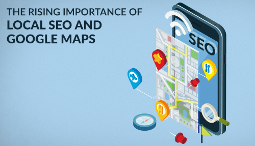 9 Ways to leverage Local SEO and Google Maps for your Business Seo Google Maps on google articles, google analytics, google white papers, google satellite internet, google adsense, google google glass, google direct mail, google is horrible, google google doodle, google logo, google site designs, google tech gadgets, google tweaks, google pagination, google facebook page, google xss, google ranking, google monday meme, google rip offs, google landing pages,