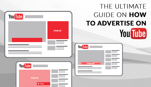 The Ultimate Guide On How To Advertise In Youtube | Social Beat