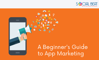 A Beginner's Guide to App Marketing