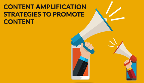 Content promotion strategies that are guaranteed to drive traffic