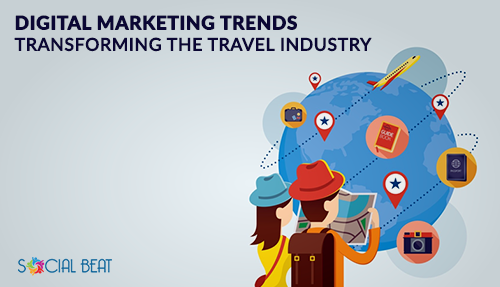 Travel-Marketing-Trends