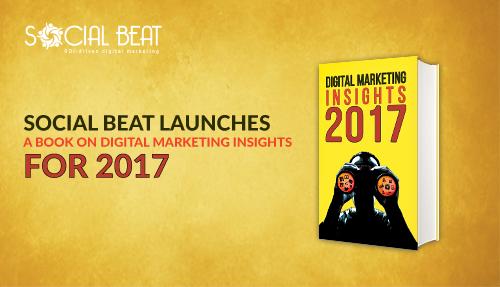 social-beat-book-launch