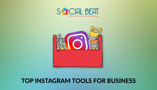 top-instagram-tools-for-business