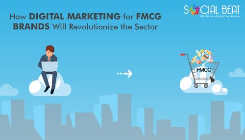 Digital Marketing Company Amp Agency In Bangalore Mumbai