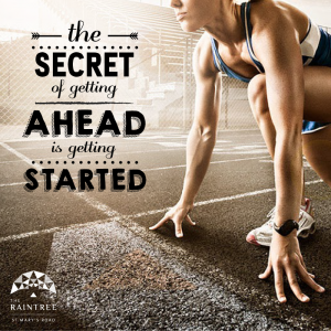 https://www.socialbeat.in/wp-content/uploads/2018/09/the-secret-of-getting-ahead-is-getting-started-2.png
