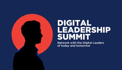 Social Beat hosts 2nd edition of its Digital Leadership Summit at Mumbai