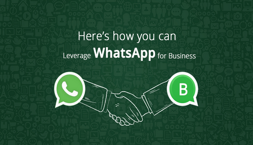 Whatsapp For Business In India: Everything You Need To Know
