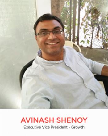 avinash 1