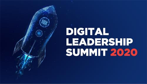 Social Beat organises 4th Digital Leadership Summit in Mumbai