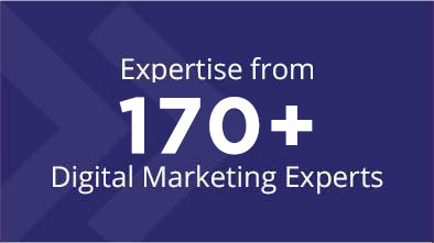 digitalmarketing-experts