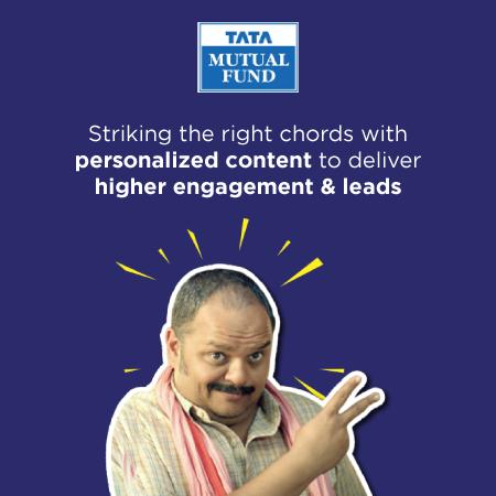 2 Thumbnail Tata