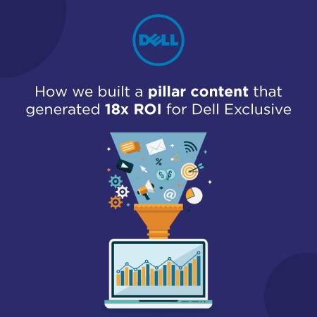 3 Thumbnail Dell