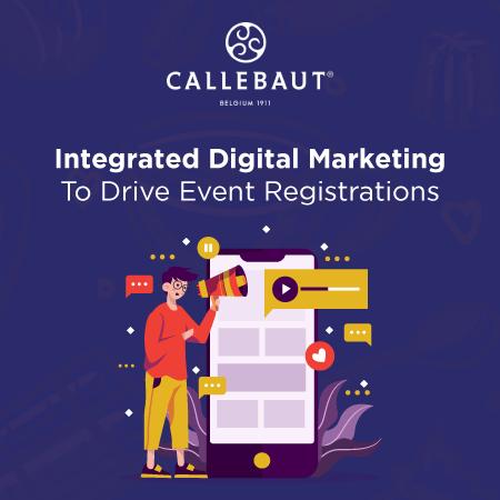 3 Thumbnail Callebaut