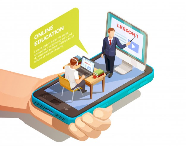 online learning isometric concept 1284 17947 1