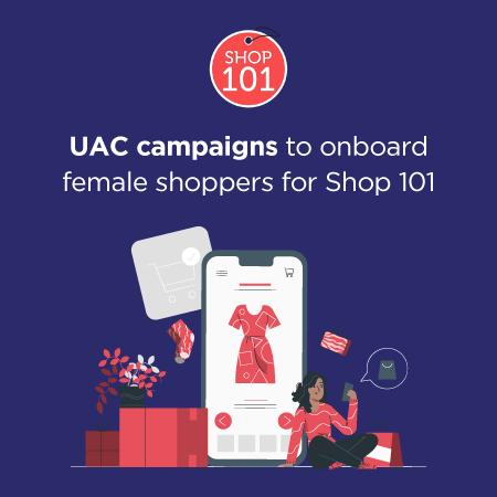5 Thumbnail Shop101